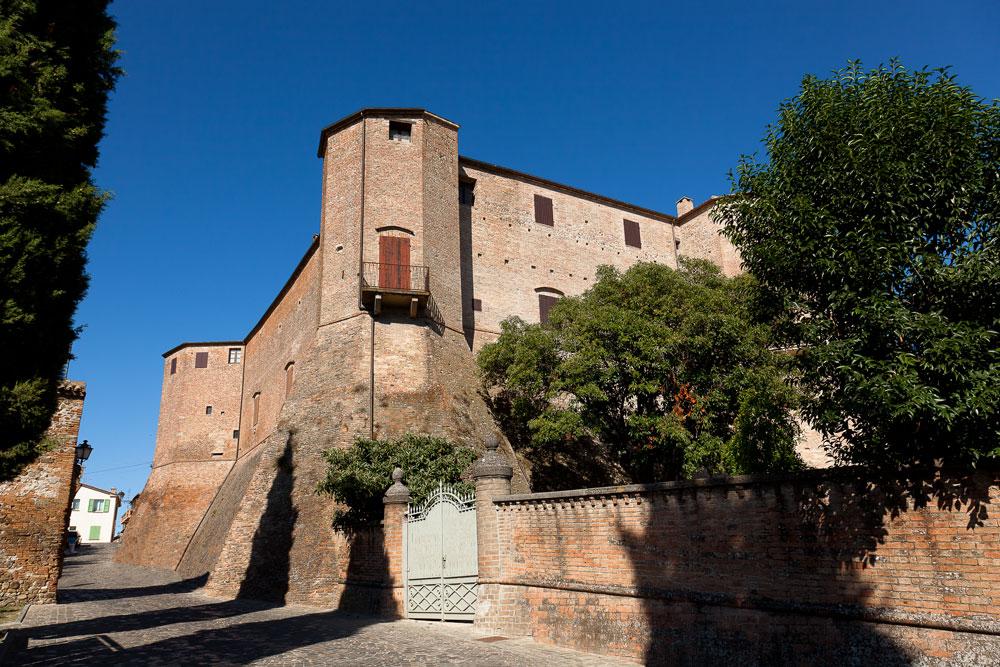 Rocca_Malatestiana1a