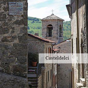 http://www.santarcangelodiromagna.info/wp-content/uploads/2016/02/Casteldelci-300x300.jpg