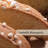 http://www.santarcangelodiromagna.info/wp-content/uploads/2016/02/Ciambella-200x200.jpg