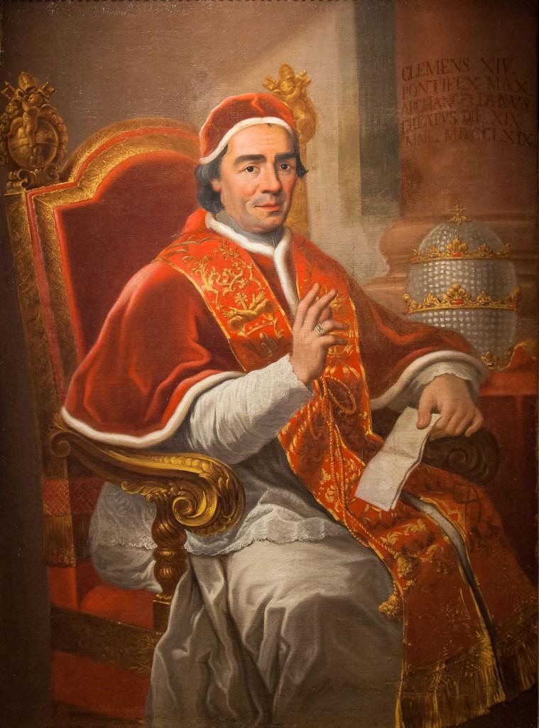 Clemente_XIV