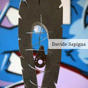 http://www.santarcangelodiromagna.info/wp-content/uploads/2016/02/Davide-Sapigna-300x300.jpg