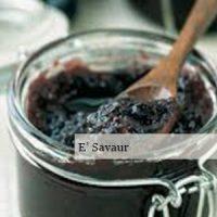 http://www.santarcangelodiromagna.info/wp-content/uploads/2016/02/E-Savaur-200x200.jpg