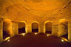 http://www.santarcangelodiromagna.info/wp-content/uploads/2016/02/Grotte2-234x156.jpg