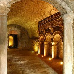 Ingresso-grotte1