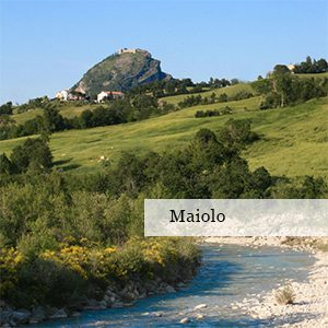 http://www.santarcangelodiromagna.info/wp-content/uploads/2016/02/Maiolo-300x300.jpg