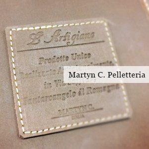http://www.santarcangelodiromagna.info/wp-content/uploads/2016/02/Martyn-C-Pelletteria-300x300.jpg