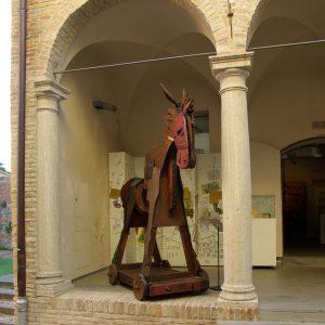 Museo-Ton-Guerra