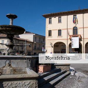 http://www.santarcangelodiromagna.info/wp-content/uploads/2016/02/Novafeltria-300x300.jpg