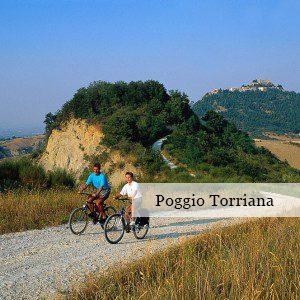 http://www.santarcangelodiromagna.info/wp-content/uploads/2016/02/Poggio-Torriana-300x300.jpg
