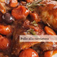 http://www.santarcangelodiromagna.info/wp-content/uploads/2016/02/Pollo-alla-cacciatora-200x200.jpg