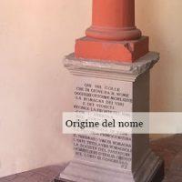 http://www.santarcangelodiromagna.info/wp-content/uploads/2016/02/Quadrotto-Sangiovese-origine-del-nome-200x200.jpg