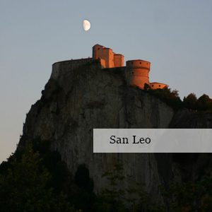 http://www.santarcangelodiromagna.info/wp-content/uploads/2016/02/San-Leo-300x300.jpg