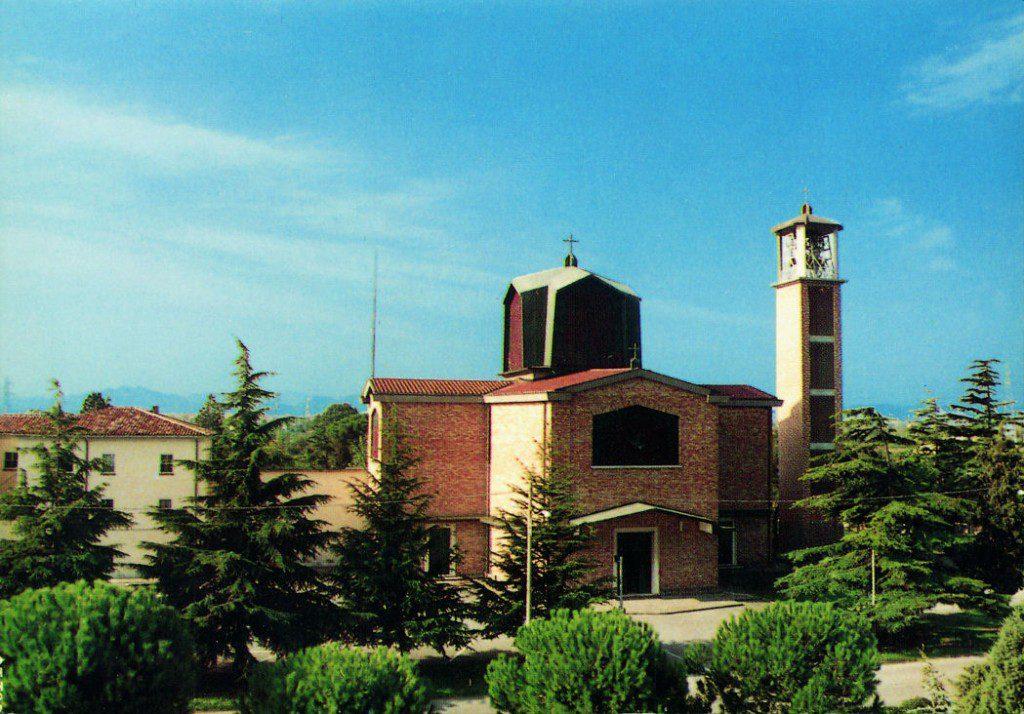 Santuario-Casale2-1024x714