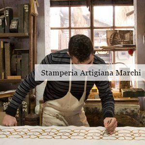 http://www.santarcangelodiromagna.info/wp-content/uploads/2016/02/Stamperia-Marchi-300x300.jpg