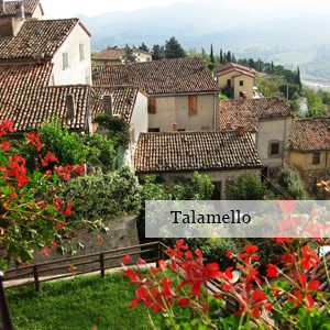 http://www.santarcangelodiromagna.info/wp-content/uploads/2016/02/Talamello-300x300.jpg