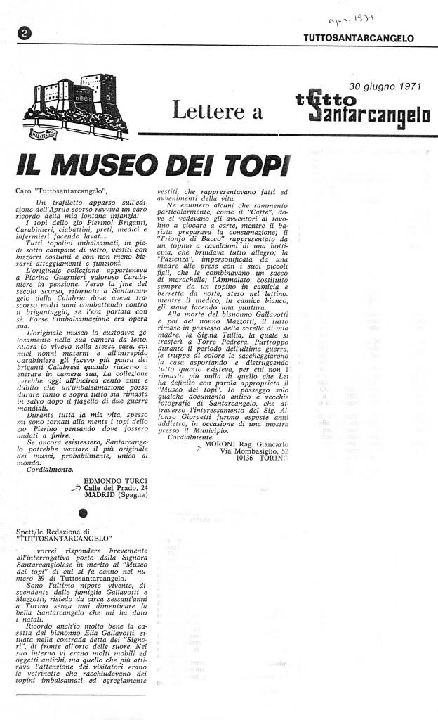 Tutto-Santarcangelo-Topi1