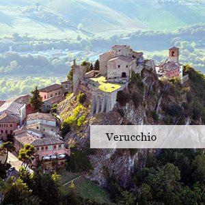 http://www.santarcangelodiromagna.info/wp-content/uploads/2016/02/Verucchio-300x300.jpg