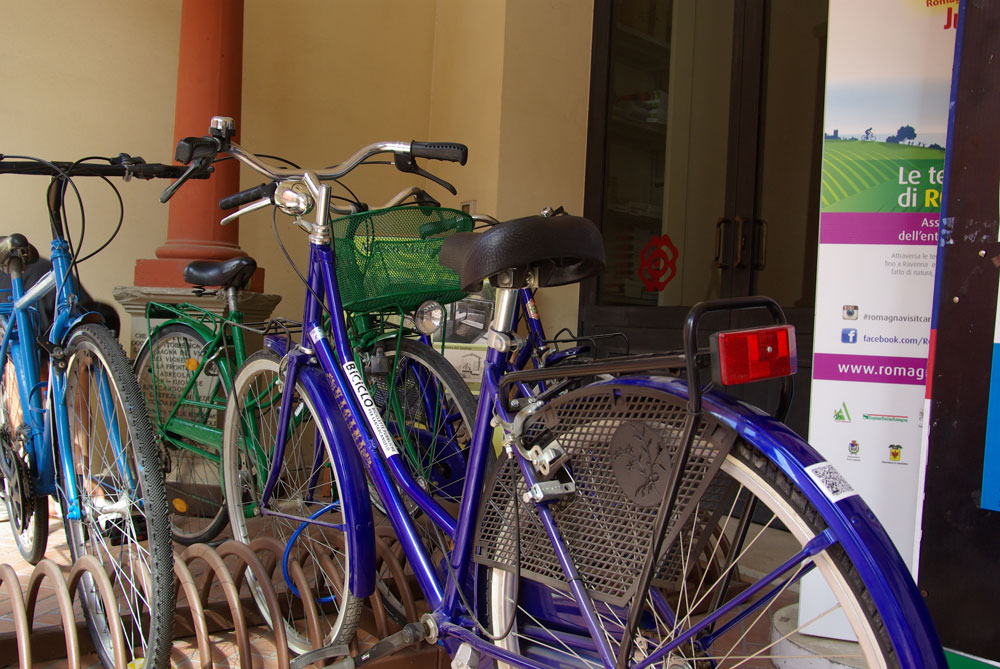biciclette_santarcangelo