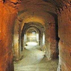interno-grotte1