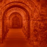 santarcangelo-sotterranea