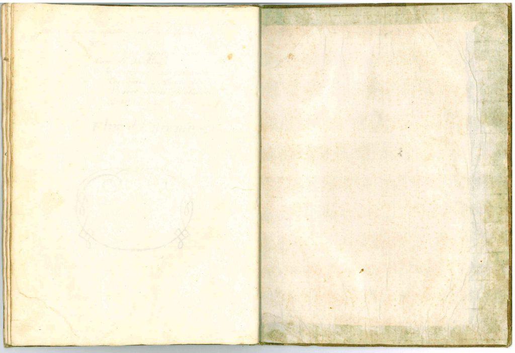 Il Conclave Dramma Satirico pag35 - 1776