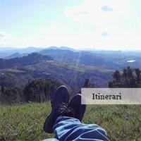 http://www.santarcangelodiromagna.info/wp-content/uploads/2016/03/Itinerari2-200x200.jpg
