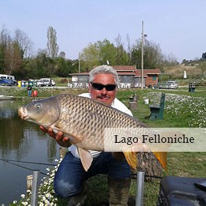 http://www.santarcangelodiromagna.info/wp-content/uploads/2016/03/Lago-Felloniche-1-300x300.jpg