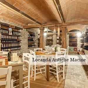 http://www.santarcangelodiromagna.info/wp-content/uploads/2016/03/Locanda-Antiche-Macine-300x300.jpg