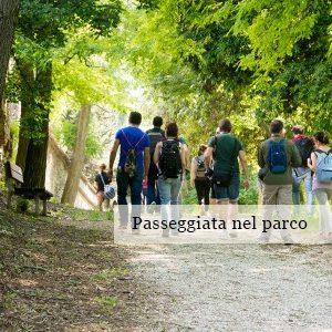 http://www.santarcangelodiromagna.info/wp-content/uploads/2016/03/Passeggiata-nel-parco2-300x300.jpg