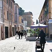 borgo-commerciale