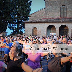 http://www.santarcangelodiromagna.info/wp-content/uploads/2016/06/Cammina-in-Wellness-quadrotto-300x300.jpg