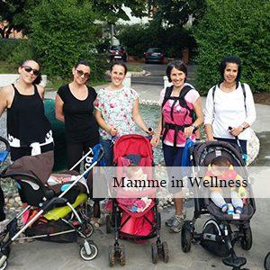 http://www.santarcangelodiromagna.info/wp-content/uploads/2016/06/Mamme-in-movimento-1-300x300.jpg
