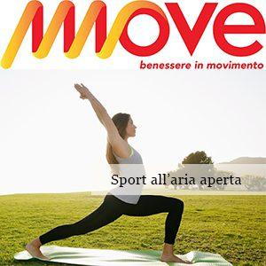 http://www.santarcangelodiromagna.info/wp-content/uploads/2016/06/Quadrotto-Move-300x300.jpg