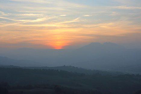 http://www.santarcangelodiromagna.info/wp-content/uploads/2016/06/tramonto-468x312.jpg