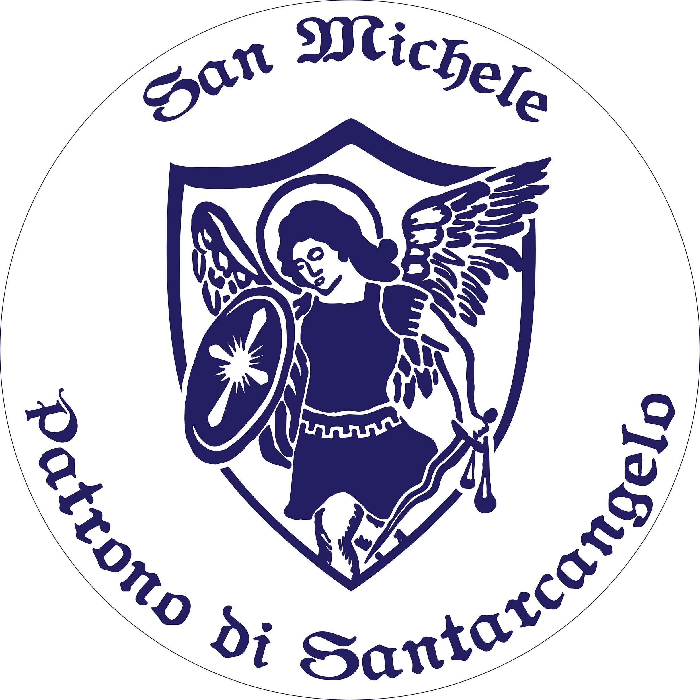 sm-16-logo-patrono1