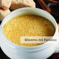 http://www.santarcangelodiromagna.info/wp-content/uploads/2016/10/Minestra-del-paradiso-200x200.jpg