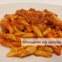http://www.santarcangelodiromagna.info/wp-content/uploads/2016/10/Strozzapreti-con-salsiccia-200x200.jpg
