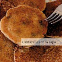 http://www.santarcangelodiromagna.info/wp-content/uploads/2016/11/Cantarelle-con-la-sapa-200x200.jpg