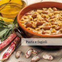 http://www.santarcangelodiromagna.info/wp-content/uploads/2016/11/Pasta-e-fagioli-200x200.jpg