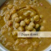 http://www.santarcangelodiromagna.info/wp-content/uploads/2016/11/Zuppa-di-ceci-200x200.jpg
