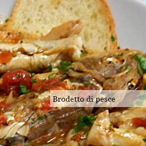 http://www.santarcangelodiromagna.info/wp-content/uploads/2016/12/Brodetto-di-pesce-300x300.jpg