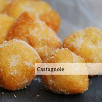http://www.santarcangelodiromagna.info/wp-content/uploads/2017/02/Castagnole-1-200x200.jpg