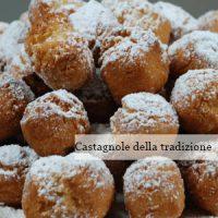 http://www.santarcangelodiromagna.info/wp-content/uploads/2017/02/Castagnole-della-tradizione-200x200.jpg
