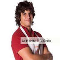 http://www.santarcangelodiromagna.info/wp-content/uploads/2017/04/La-ricetta-di-Valerio-200x200.jpg