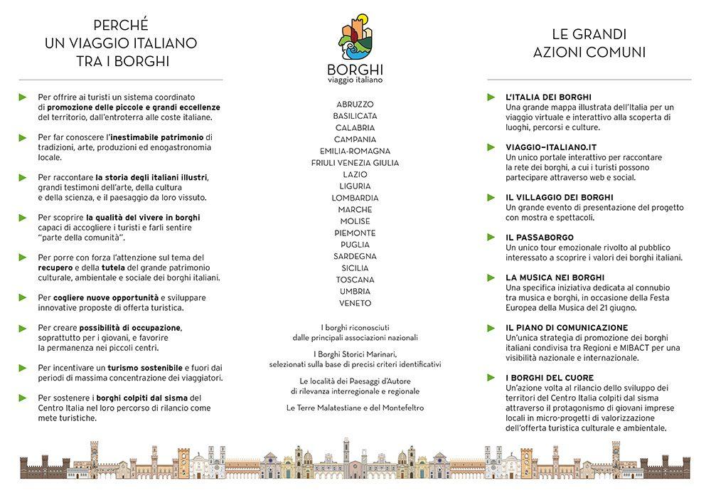 http://www.santarcangelodiromagna.info/wp-content/uploads/2017/05/Borghi_viaggio-italiano_brochure-2-pagina-1000x700.jpg