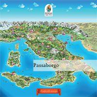 http://www.santarcangelodiromagna.info/wp-content/uploads/2017/06/Quadrotto-passaborgo-200x200.jpg