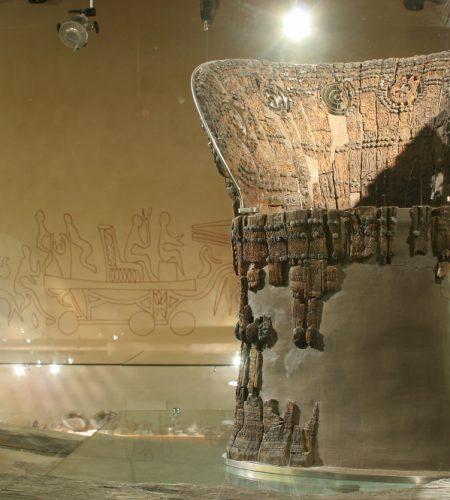 http://www.santarcangelodiromagna.info/wp-content/uploads/2018/02/museo-villanoviano-verucchio11-450x500.jpg