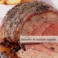 http://www.santarcangelodiromagna.info/wp-content/uploads/2018/06/Arrosto-di-maiale-rapido-1-200x200.jpg