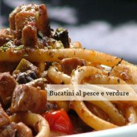 http://www.santarcangelodiromagna.info/wp-content/uploads/2018/06/Bucatini-al-pesce-e-verdure-1-200x200.jpg