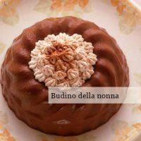 http://www.santarcangelodiromagna.info/wp-content/uploads/2018/06/Budino-della-nonna-1-200x200.jpg